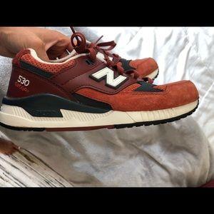New Balance 530 sneaker